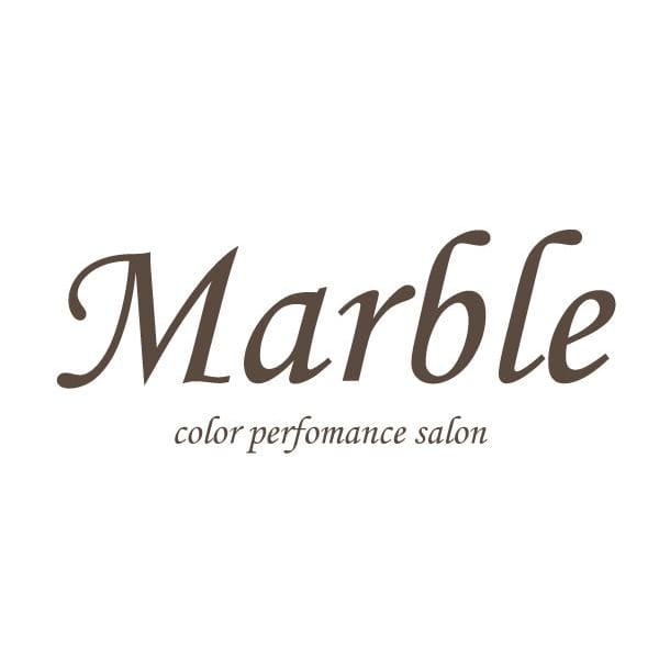Marble 河内松原店