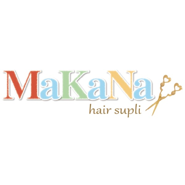 MaKaNa hair supli