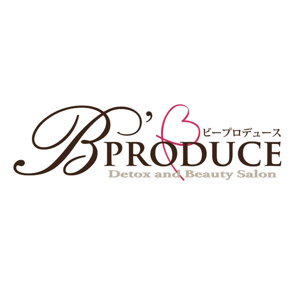 美やせ専門店 B'PRODUCE(ビープロデュース)名古屋栄