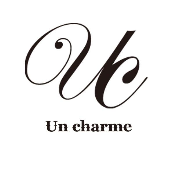Un-charme