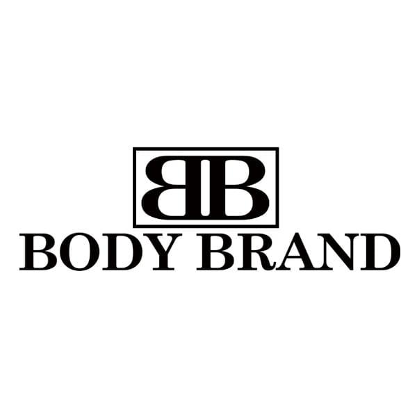 BODY BRAND