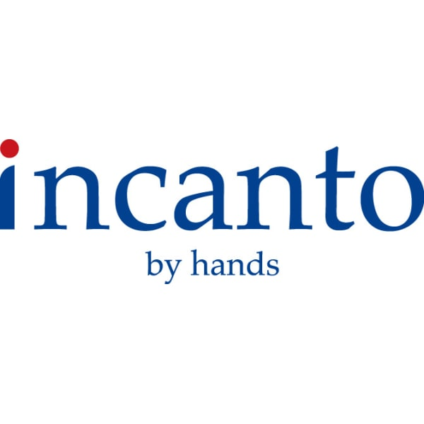 incanto by hands