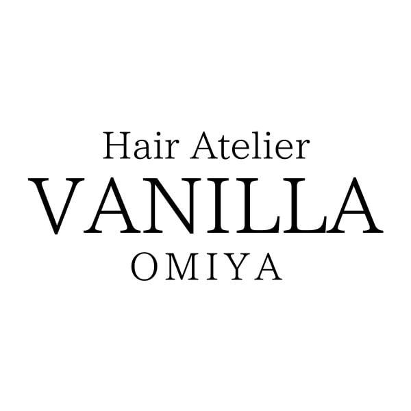 VANILLA 大宮店