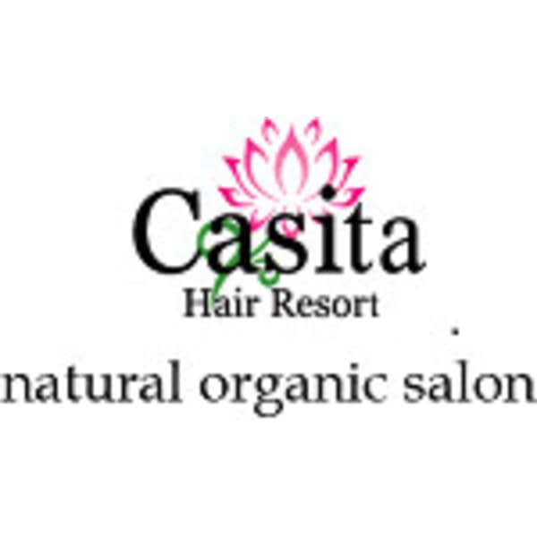 Casita Hair Resort イオンタウン熱田千年店