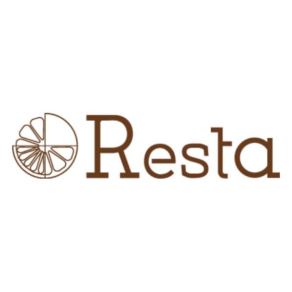 美容室Resta