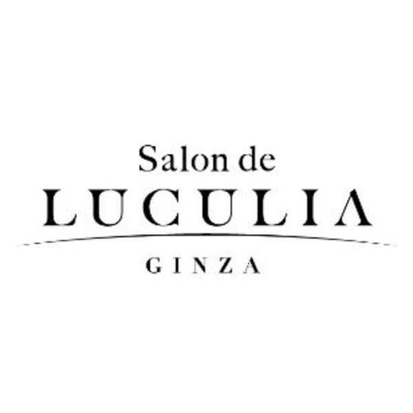 salon de LUCULIA 銀座店