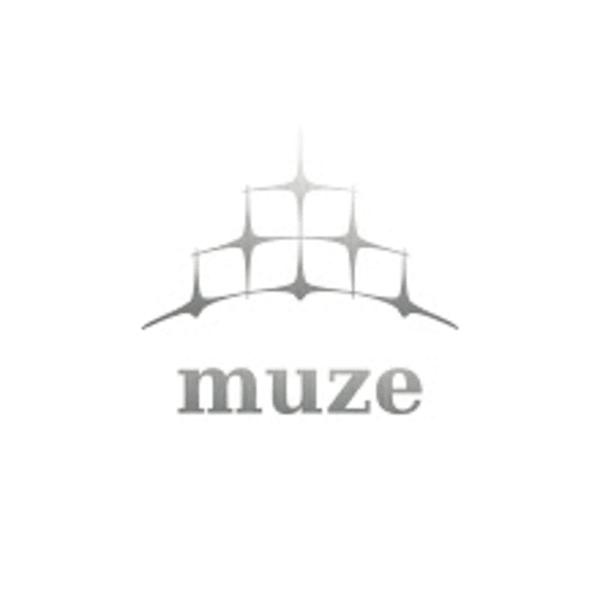 muze 恵比寿