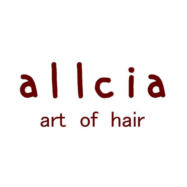 allcia art of hair