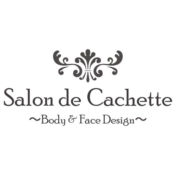 Salon de Cachette 銀座店
