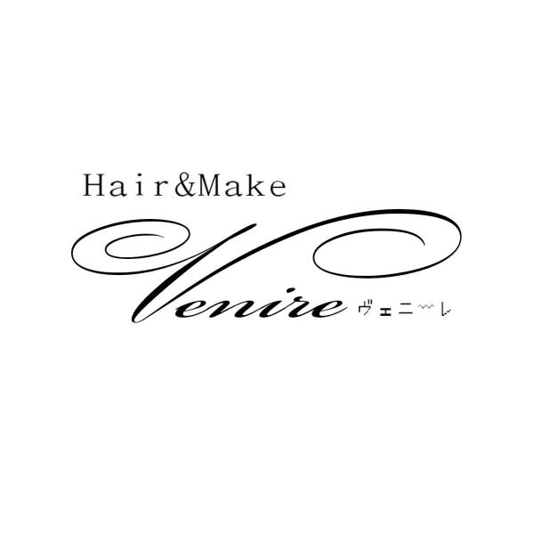 Hair&Make Venire