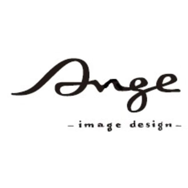 Ange 広陵店