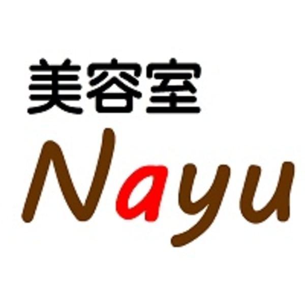美容室Nayu