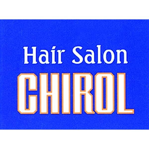 Hair Salon CHIROL