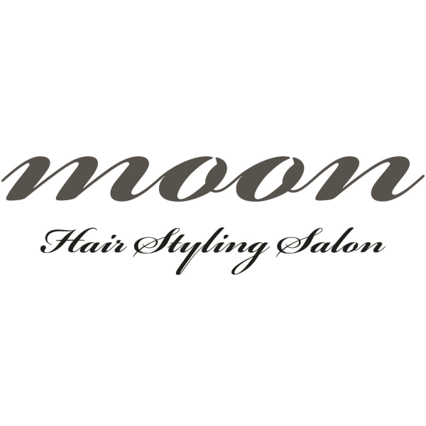moon 【武蔵小杉】