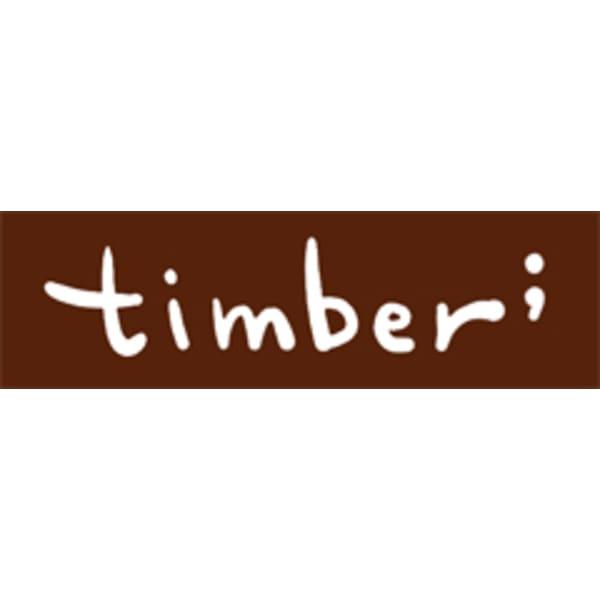timber;