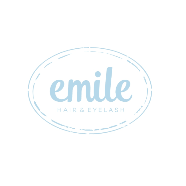 emile HAIR&EYELASH