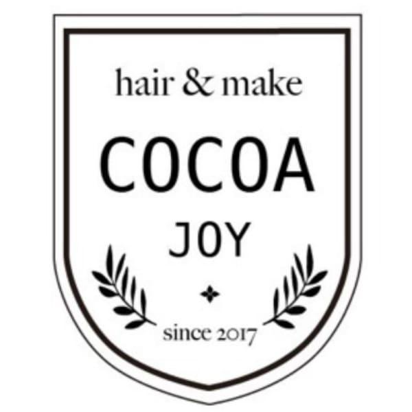 COCOA JOY