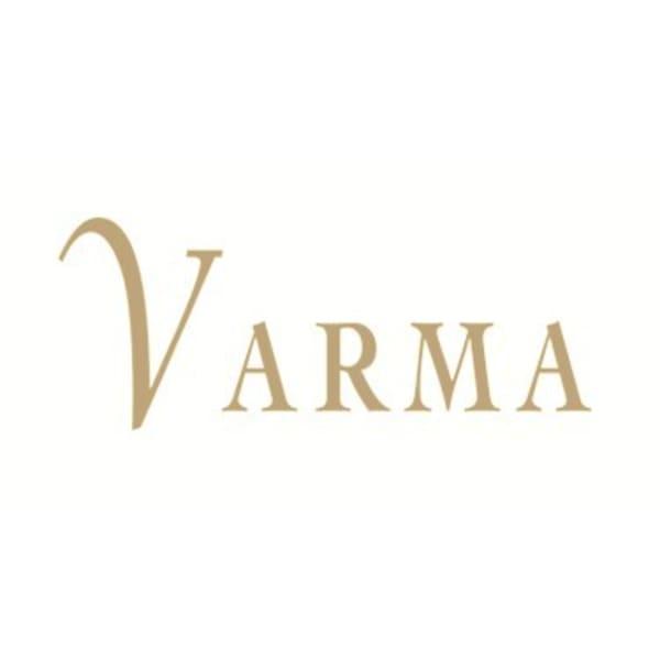 Varma 江坂店