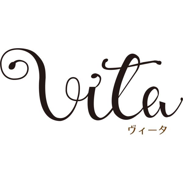 押上 美容院 Vita