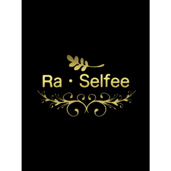 Ra・Selfee