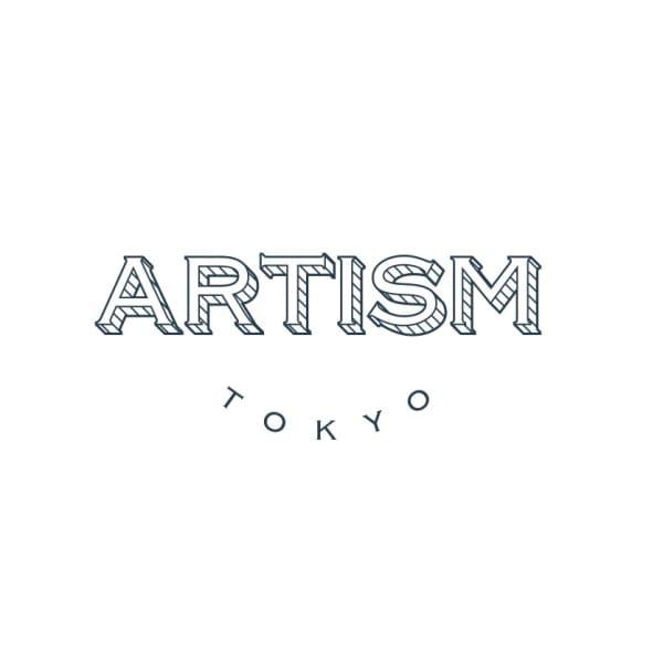 ARTISM Tokyo