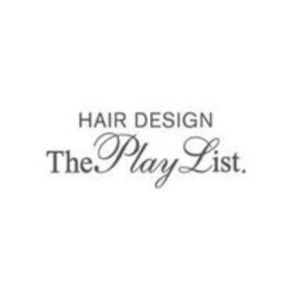 The Play List.