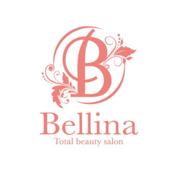 トータルビューティサロン Bellina