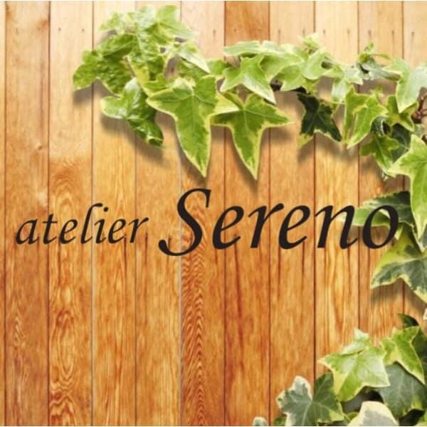 atelier Sereno