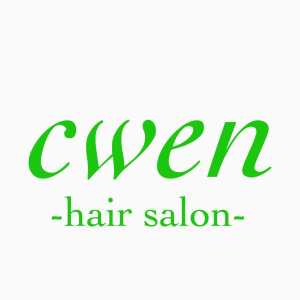 cwen -hair salon-