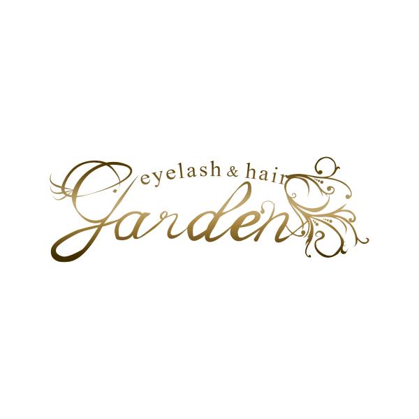 アイラッシュ&ヘアー garden