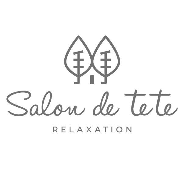 サロンドテテ福岡六本松(Salon de tete)