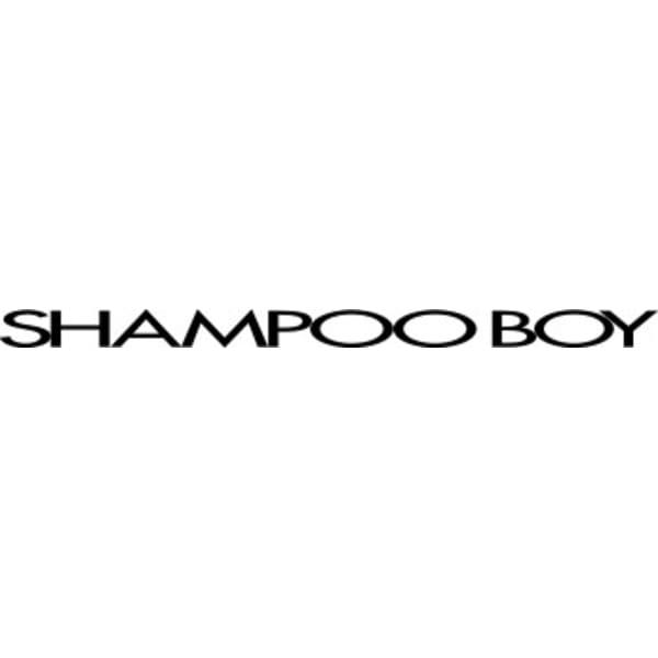 SHAMPOO BOY 佐世保駅前店
