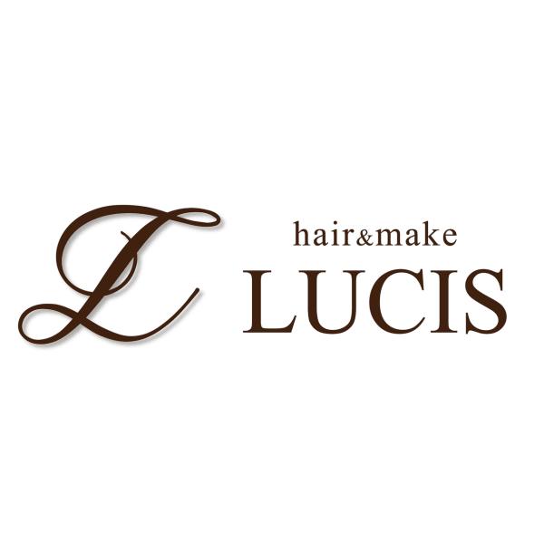 LUCIS 【ルーキス】