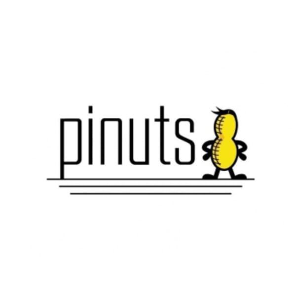 pinuts