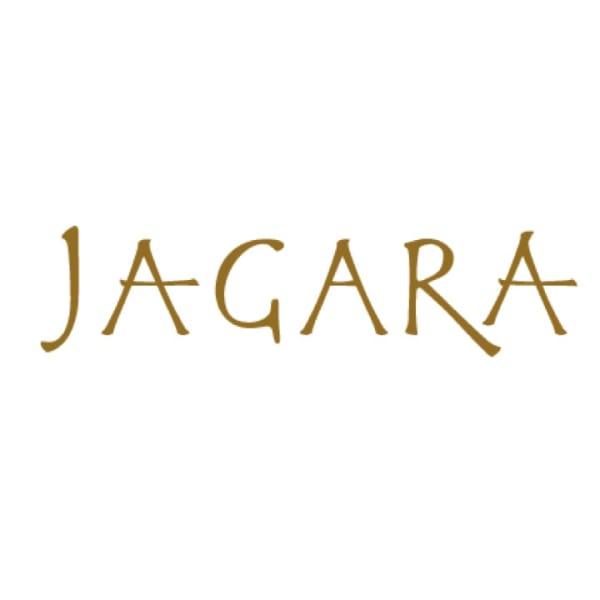 JAGARA 千葉北口店