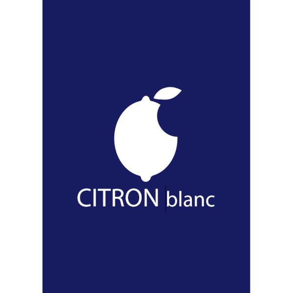 CITRON hair