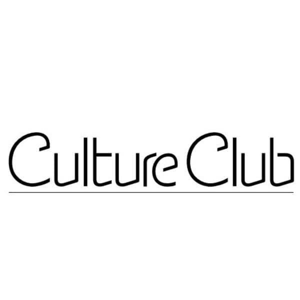 カルチャークラブ