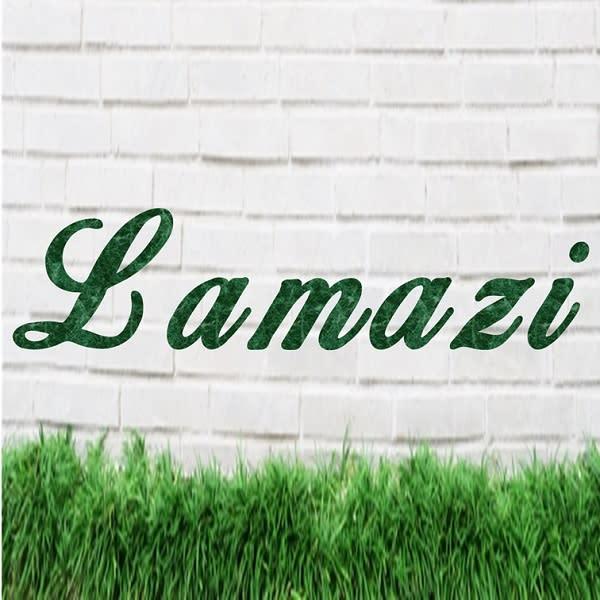 トータルビューティサロン Lamazi