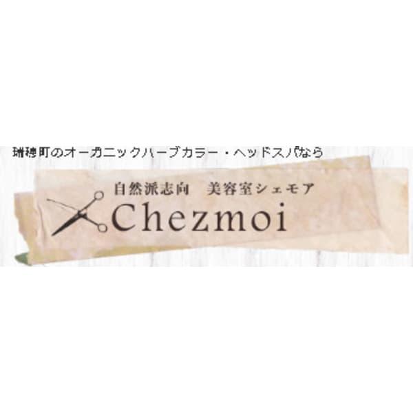 Chezmoi
