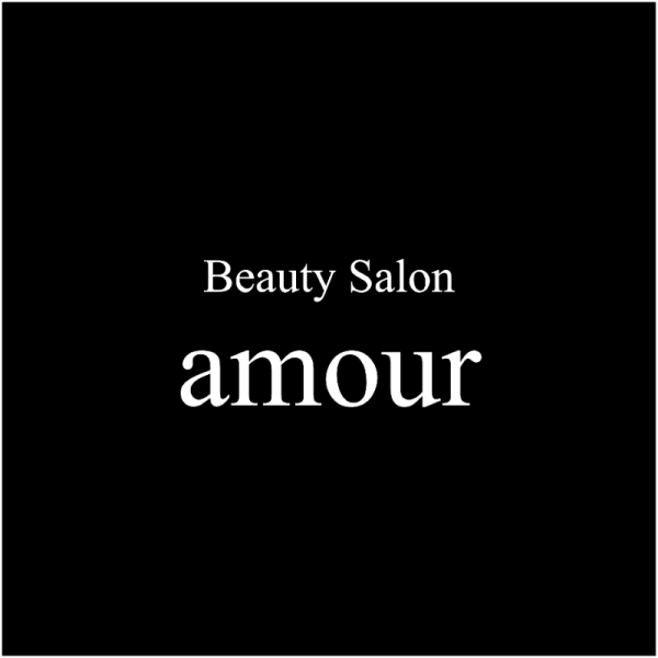beautysalon amour