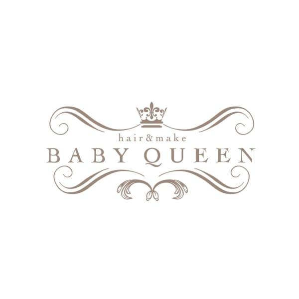 hair&make BABY QUEEN