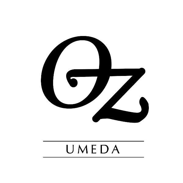 OZ 梅田