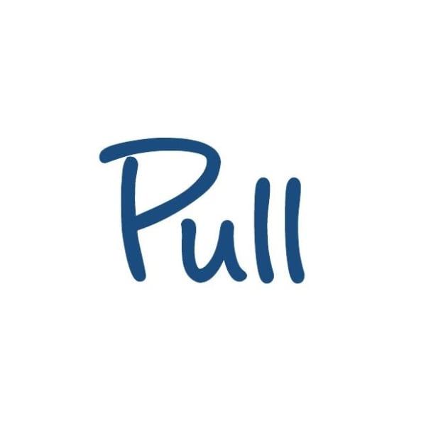 Pull hair salon