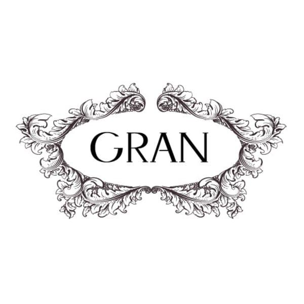 GRAN Nail salon 表参道