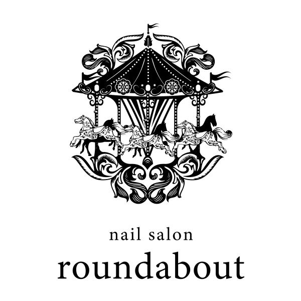 nailsalon roundabout