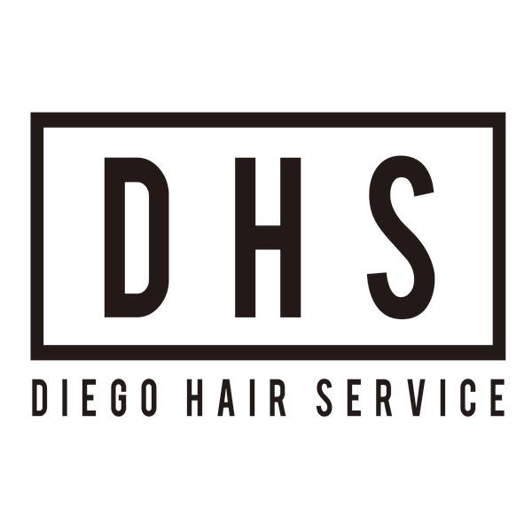 DIEGO HAIR SERVICE