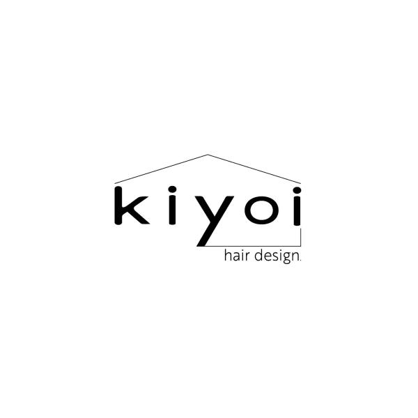 kiyoi hair design