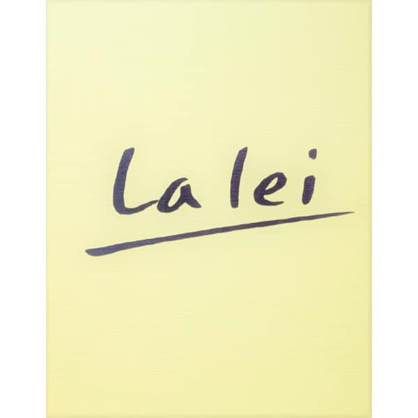 Lalei