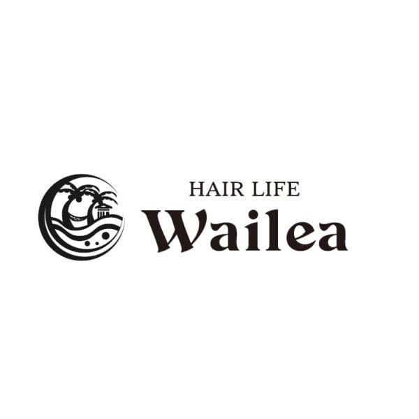 HAIR LIFE Wailea