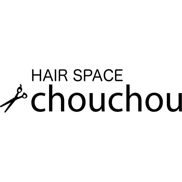 HAIRSPACE chou chou